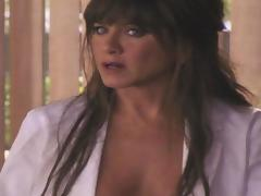 Jennifer Aniston NUDE tube porn video
