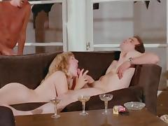 Champagne Orgy tube porn video