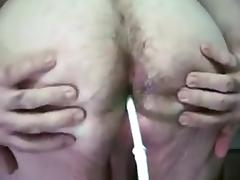 Another hot enema 1 tube porn video