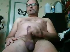 balls torture tube porn video