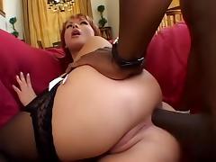 Katja Kassin 12 tube porn video