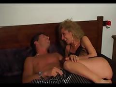 La Cameriera Romena. tube porn video