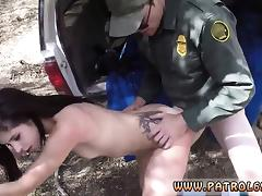 Big tit cop threesome and twin cops joi Pale Cutie Banging o tube porn video