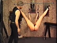 Justine compitalion 2 Dutch tube porn video