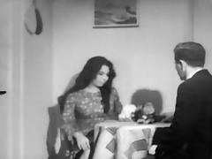 Take Me Naked (1966) tube porn video