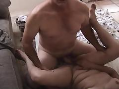 Our weekly date tube porn video