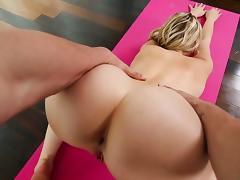 Mia Malkova provides premium POV sex scenes tube porn video