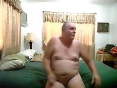 Filipino Fucks me tube porn video
