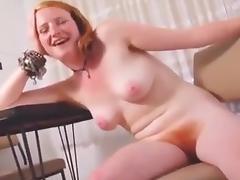 Irish tube porn video