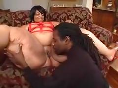 Two hundred kilos sex tube porn video