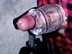 Lets have a pajama party tube porn video