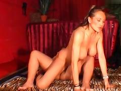 Harem Lesben tube porn video