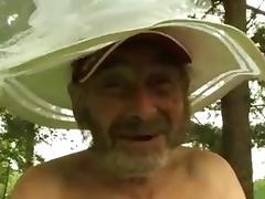 Russian bbw 8 tube porn video