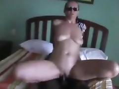 Mi esposa le encanda rep dominicana tube porn video