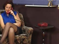 Reife Damen Junge Manner 22 tube porn video