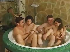 French - RAFFAELA ANDERSON 02 - Arabic Gang Bang tube porn video