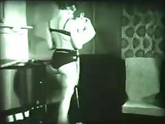 Dreamy Plaything (1950s film) tube porn video
