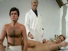 SS Experiment Love Camp (1976) tube porn video
