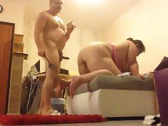 Budapesti Ducipicsa es pasija tube porn video
