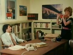 Lisa de leeuw and ron jeremy hardcore tube porn video