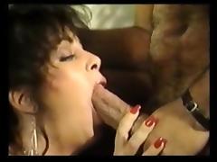 Raven Richards Ron Jeremy tube porn video