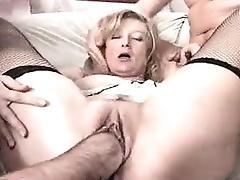 Big Fist Gangbang tube porn video