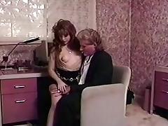 American Classic - Full Movie tube porn video