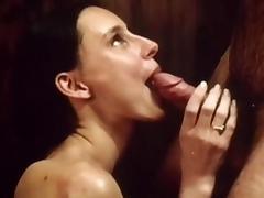 Jackpot - 1980 tube porn video