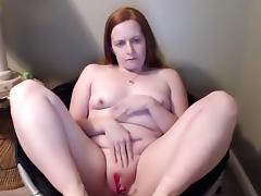 Redhead country webcam tube porn video