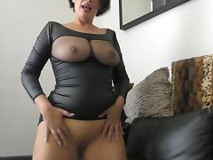 Drehpartner gesucht! Schau was dich erwartet tube porn video