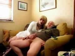 British hooligan gets it off with his wife brexit tube porn video