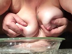 vieille laitiere tube porn video