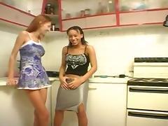 Threesome uk tube porn video