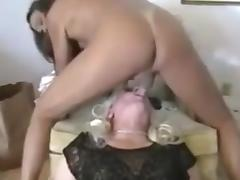 Jamie fucks philly transvestite cock slut mouth 2-2 tube porn video