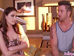 Twistys - Cheating Back Is Best Samantha Ryan Twistys, Twist tube porn video