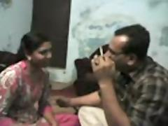 Bangla Man Fucking Saali At Home tube porn video