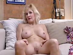 50s Adult Does Meeting tube porn video
