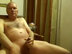 Underwater Cameltoe, Ass & Big Tits tube porn video