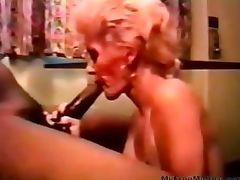 Wife Rose Still Got It With Bbc mature mature porn granny old cumshots cumshot tube porn video