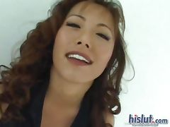 Fujiko got it hardcore tube porn video