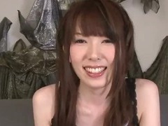 Giggly Ramu has a good time with her boyfriends talented tongue tube porn video