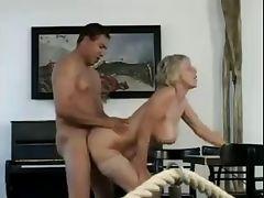 Archive of granny tube porn video