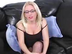 Tonys amateur iphone porn tube porn video