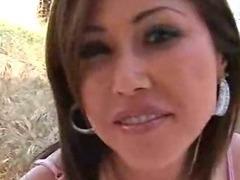 Kianna Dior Hiker Titfuck tube porn video