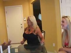 Jen goes bbc tube porn video