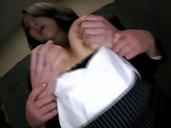 asian aventure tube porn video