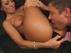 sandra romain tube porn video