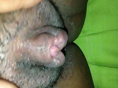 clit erect2 tube porn video