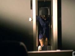 Tosca D Aquino Volesse Il Cielo tube porn video