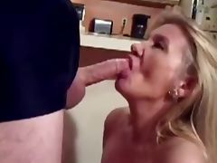je la baise a fond tube porn video